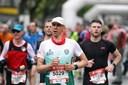 Hamburg-Marathon7153.jpg