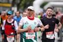 Hamburg-Marathon7154.jpg