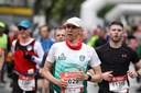 Hamburg-Marathon7155.jpg