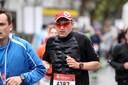 Hamburg-Marathon7158.jpg