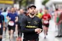 Hamburg-Marathon7162.jpg