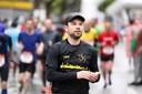 Hamburg-Marathon7163.jpg