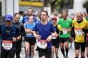 Hamburg-Marathon7164.jpg