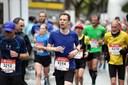 Hamburg-Marathon7165.jpg