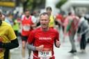 Hamburg-Marathon7166.jpg