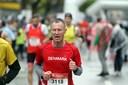 Hamburg-Marathon7167.jpg