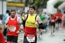 Hamburg-Marathon7169.jpg