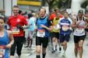 Hamburg-Marathon7173.jpg