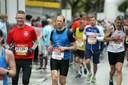Hamburg-Marathon7174.jpg