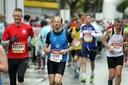 Hamburg-Marathon7175.jpg