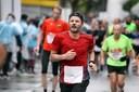 Hamburg-Marathon7176.jpg