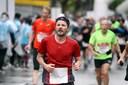 Hamburg-Marathon7177.jpg