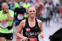 Hamburg-Marathon7178.jpg