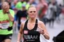 Hamburg-Marathon7179.jpg