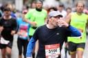 Hamburg-Marathon7180.jpg