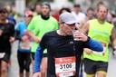 Hamburg-Marathon7181.jpg