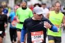 Hamburg-Marathon7182.jpg