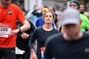 Hamburg-Marathon7183.jpg