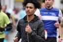 Hamburg-Marathon7185.jpg