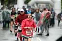 Hamburg-Marathon7187.jpg
