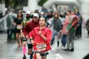 Hamburg-Marathon7189.jpg
