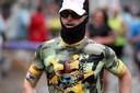 Hamburg-Marathon7191.jpg