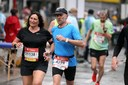 Hamburg-Marathon7192.jpg