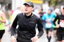 Hamburg-Marathon7196.jpg