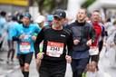 Hamburg-Marathon7197.jpg