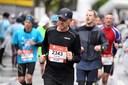 Hamburg-Marathon7198.jpg