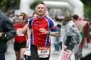 Hamburg-Marathon7199.jpg
