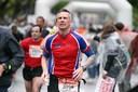Hamburg-Marathon7200.jpg