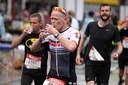 Hamburg-Marathon7203.jpg