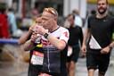 Hamburg-Marathon7204.jpg