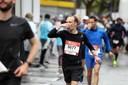 Hamburg-Marathon7206.jpg