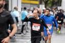 Hamburg-Marathon7207.jpg