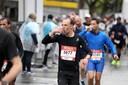Hamburg-Marathon7208.jpg