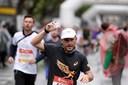Hamburg-Marathon7209.jpg