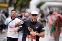 Hamburg-Marathon7210.jpg