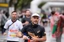 Hamburg-Marathon7211.jpg