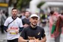 Hamburg-Marathon7212.jpg
