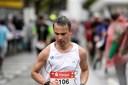 Hamburg-Marathon7214.jpg