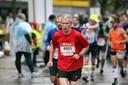 Hamburg-Marathon7215.jpg