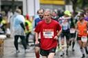 Hamburg-Marathon7216.jpg