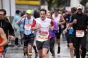Hamburg-Marathon7218.jpg