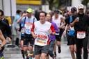 Hamburg-Marathon7219.jpg