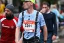 Hamburg-Marathon7221.jpg