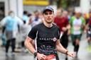 Hamburg-Marathon7222.jpg