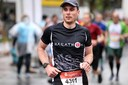 Hamburg-Marathon7223.jpg