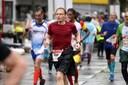 Hamburg-Marathon7226.jpg